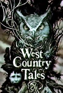 Los mejores sitios para ver películas en inglés. West Country Tales: The Healer (1983) by John King  [480x854] [4k]