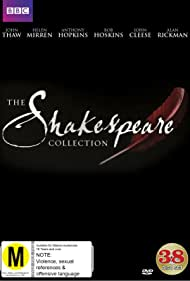 The BBC Television Shakespeare (1978)