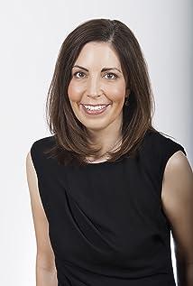 Michele Fazekas Picture