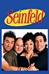 Viacom Channels Grab 'Seinfeld' Cable Rerun Rights