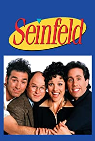 Primary photo for Seinfeld