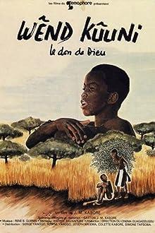 Wend Kuuni (1982)