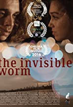 The Invisible Worm