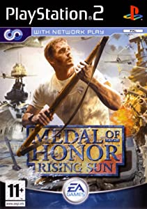 Medal of Honor: Rising Sun dubbed hindi movie free download torrent