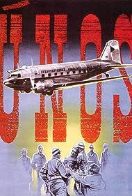 Únos (1953)