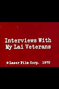 Movie library download Interviews with My Lai Veterans [720x320]