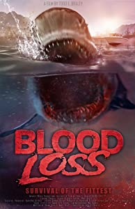 Blood Loss: Survival of the Fittest download torrent