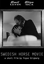 Swedish Horse Movie