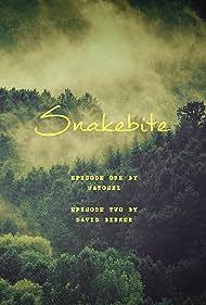 Snakebite (2017)