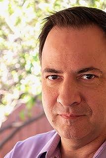 Eduardo Ponsdomenech Picture