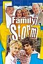 Un ciclone in famiglia (2005) Poster