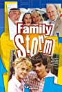 Un ciclone in famiglia