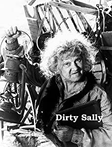 Beste filmer laster ned nettsteder Dirty Sally: Much Ado About Nothing [SATRip] [480i] (1974) by John Mantley