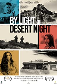 Primary photo for By Light of Desert Night
