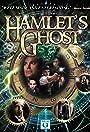 Hamlet's Ghost