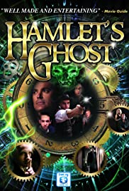 Hamlet's Ghost (2015) Poster - Movie Forum, Cast, Reviews