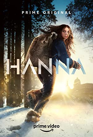 Hanna Season 1 Episode 4