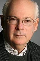 Michael Pressman