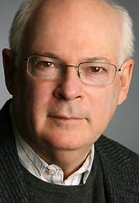 Primary photo for Michael Pressman