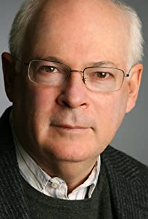 Michael Pressman Picture