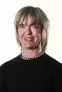 Craig Salisbury Picture