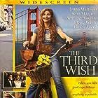The Third Wish (2005)