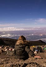 Climbing Mount Kilimanjaro - An Inside Look at the Lemosho Route