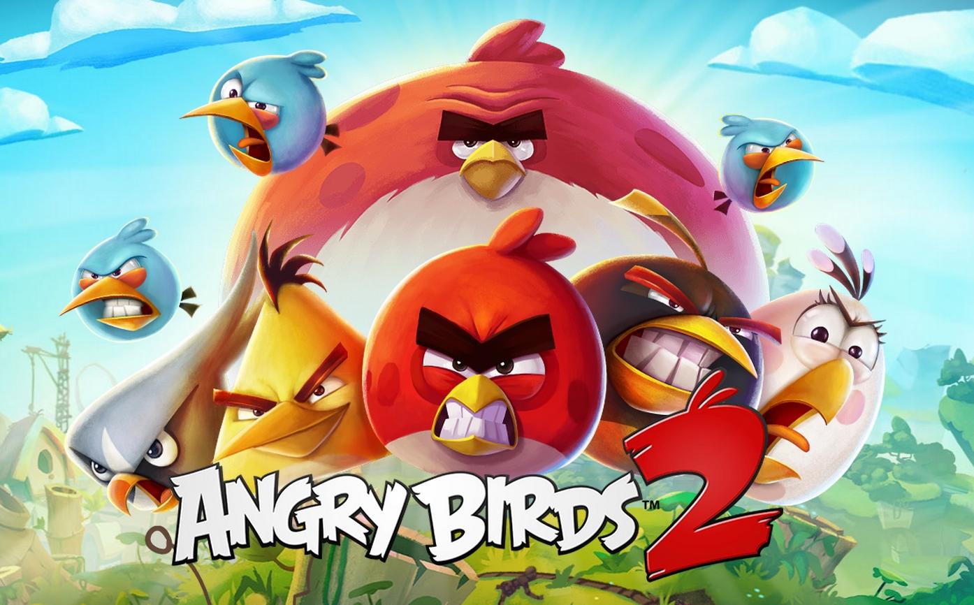 Картинки по запросу angry birds 2