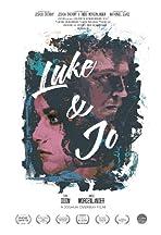 Luke & Jo