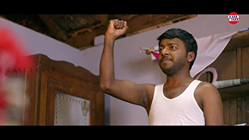 Nithya Haritha Nayakan Official Trailer