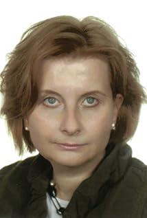 Malgorzata Imielska Picture