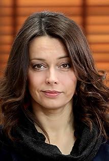 Renata Dancewicz Picture