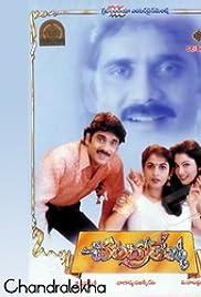 Chandralekha (1998) filme kostenlos