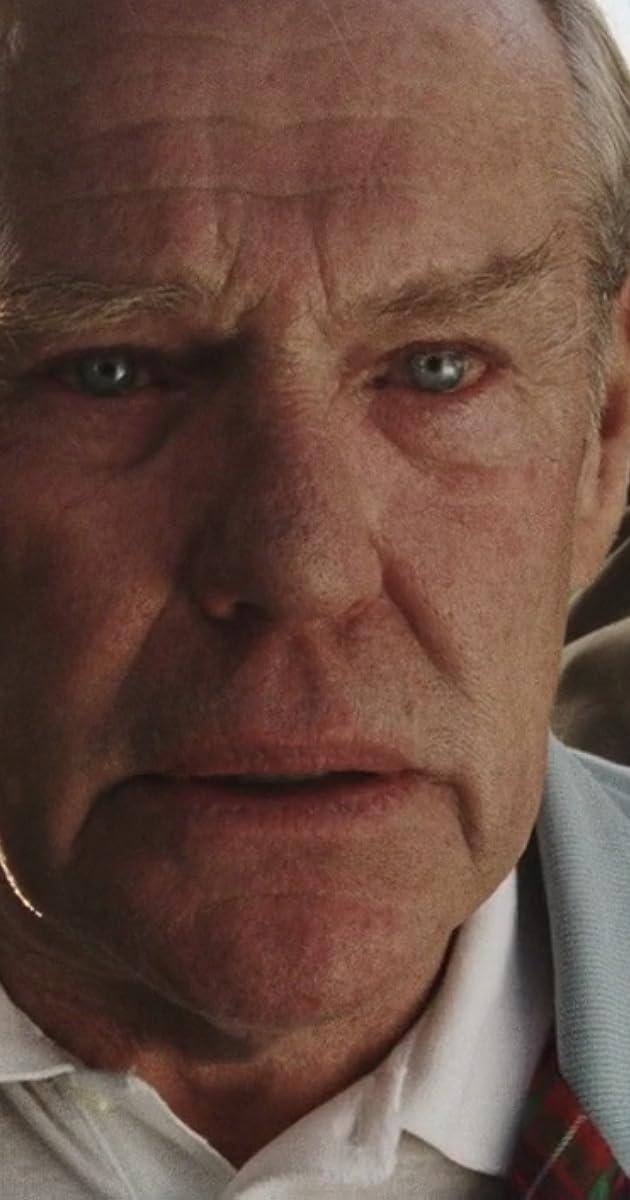 Harrison Young - IMDb