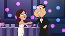 Family Guy - Season 17 - IMDb