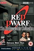 Red Dwarf: Bodysnatcher