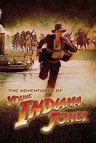 The Adventures of Young Indiana Jones (2002)