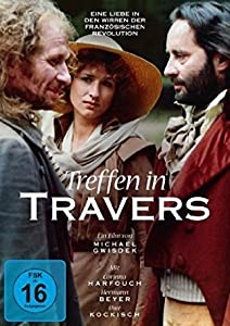 Full movies hd mp4 download Treffen in Travers [movie]
