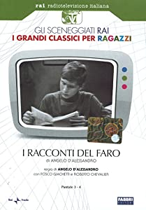 New movie downloads 2018 Il naufrago - Seconda puntata by [mov]