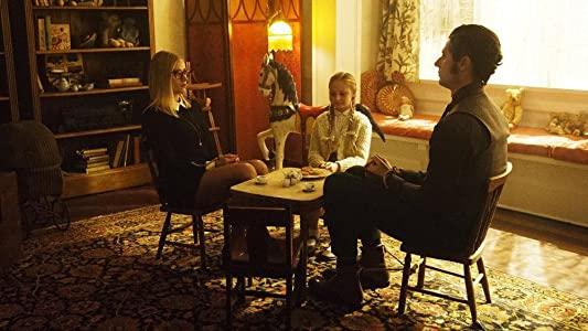 Direct downloads movie The Writing Room [hd720p]