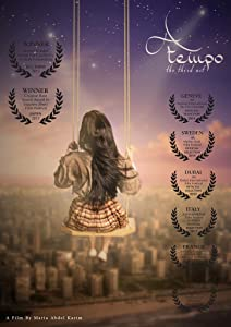 Watch online new movies A Tempo: The 3rd Act by [360x640]