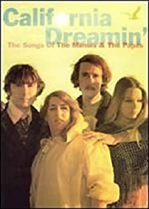 Site for free downloads movies California Dreamin\': The Songs of \'The Mamas & the Papas\' (2005) USA  [h264] [UltraHD] [1920x1280]