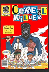 Primary photo for Cereal Killer