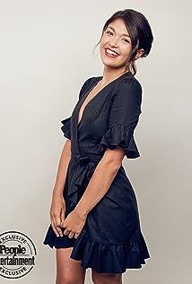 Ellen Tamaki Picture
