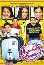 Jhankaar Beats (2003) Poster