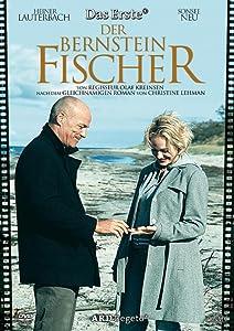Site for free movie downloading Der Bernsteinfischer by Olaf