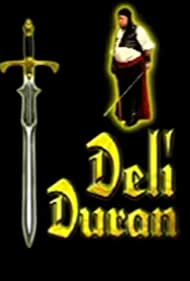 Deli Duran (2005)