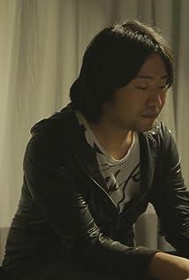 Takahisa Shiraishi Picture