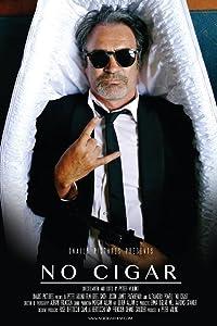 Movie video downloads No Cigar by [1080pixel]