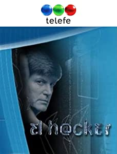 Watch free mega movies El hacker by Julian Alsemmani [1020p]
